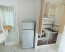 Foto 10 exterior - Apartamento Mareo, Riccione