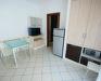 Foto 3 exterior - Apartamento Mareo, Riccione