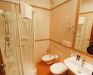 Foto 7 exterior - Apartamento Mareo, Riccione