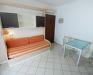 Foto 6 exterior - Apartamento Mareo, Riccione