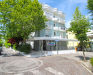 Foto 23 exterior - Apartamento Mareo, Riccione