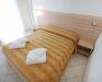 Foto 15 exterior - Apartamento Mareo, Riccione