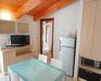 Foto 13 exterior - Apartamento Mareo, Riccione
