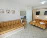 Bild 11 Aussenansicht - Ferienwohnung Mareo, Riccione