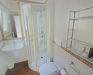 Bild 21 Aussenansicht - Ferienwohnung Mareo, Riccione