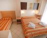 Bild 20 Aussenansicht - Ferienwohnung Mareo, Riccione