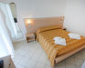 Bild 19 Aussenansicht - Ferienwohnung Mareo, Riccione