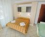 Bild 22 Aussenansicht - Ferienwohnung Mareo, Riccione