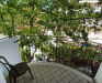 Bild 12 Aussenansicht - Ferienwohnung Mareo, Riccione