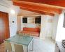 Bild 9 Aussenansicht - Ferienwohnung Mareo, Riccione