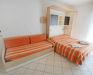Bild 5 Aussenansicht - Ferienwohnung Mareo, Riccione