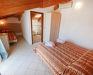 Bild 4 Aussenansicht - Ferienwohnung Mareo, Riccione