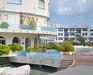 Bild 18 Aussenansicht - Ferienwohnung Portoverde, Porto Verde