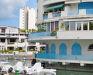 Bild 20 Aussenansicht - Ferienwohnung Portoverde, Porto Verde