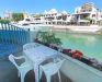 Bild 22 Aussenansicht - Ferienwohnung Portoverde, Porto Verde