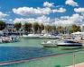Bild 15 Aussenansicht - Ferienwohnung Portoverde, Porto Verde