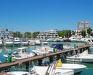 Bild 21 Aussenansicht - Ferienwohnung Portoverde, Porto Verde