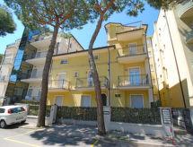 Cattolica - Apartamenty Kenzia
