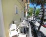 Foto 10 exterieur - Appartement Kenzia, Cattolica