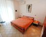 Foto 4 interieur - Appartement Kenzia, Cattolica
