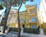 Foto 13 exterieur - Appartement Kenzia, Cattolica