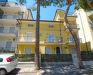 Foto 11 exterieur - Appartement Kenzia, Cattolica