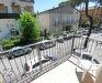 Foto 12 exterieur - Appartement Kenzia, Cattolica