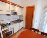 Foto 3 interieur - Appartement Kenzia, Cattolica