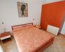 Foto 8 interieur - Appartement Kenzia, Cattolica