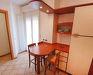Foto 5 interieur - Appartement Kenzia, Cattolica