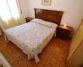 Bild 23 Aussenansicht - Ferienwohnung Bellavista, Cattolica