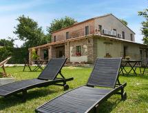 Casa Mare Gabicce mit Garten und Haustiere erlaubt