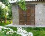 Bild 18 Aussenansicht - Ferienwohnung Casa Mare Gabicce, Gabicce Mare