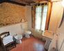 Bild 13 Innenansicht - Ferienwohnung Casa Mare Gabicce, Gabicce Mare