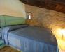 Bild 10 Innenansicht - Ferienwohnung Casa Mare Gabicce, Gabicce Mare