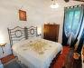 Bild 11 Innenansicht - Ferienwohnung Casa Mare Gabicce, Gabicce Mare