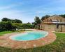 Bild 16 Aussenansicht - Ferienwohnung Casa Mare Gabicce, Gabicce Mare