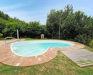 Bild 20 Aussenansicht - Ferienwohnung Casa Mare Gabicce, Gabicce Mare