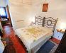 Bild 12 Innenansicht - Ferienwohnung Casa Mare Gabicce, Gabicce Mare