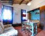 Bild 5 Innenansicht - Ferienwohnung Casa Mare Gabicce, Gabicce Mare