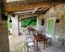 Bild 24 Aussenansicht - Ferienwohnung Casa Mare Gabicce, Gabicce Mare