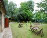 Bild 30 Aussenansicht - Ferienwohnung Casa Mare Gabicce, Gabicce Mare