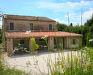 Bild 15 Aussenansicht - Ferienwohnung Casa Mare Gabicce, Gabicce Mare