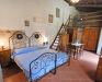 Bild 8 Innenansicht - Ferienwohnung Casa Mare Gabicce, Gabicce Mare