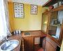 Image 8 - intérieur - Appartement Casa Mare Gabicce, Gabicce Mare