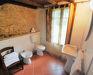 Image 13 - intérieur - Appartement Casa Mare Gabicce, Gabicce Mare