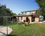 Foto 9 exterior - Apartamento Casa Mare Gabicce, Gabicce Mare