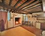 Foto 2 interior - Apartamento Casa Mare Gabicce, Gabicce Mare