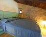 Image 9 - intérieur - Appartement Casa Mare Gabicce, Gabicce Mare