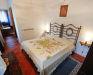 Image 12 - intérieur - Appartement Casa Mare Gabicce, Gabicce Mare